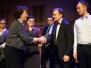 Nagroda Bursztynowego Mieczyka