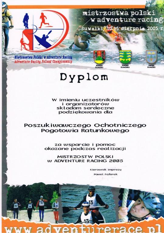 adventure-racing-2005