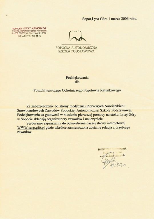 autonomik-sopot-2006