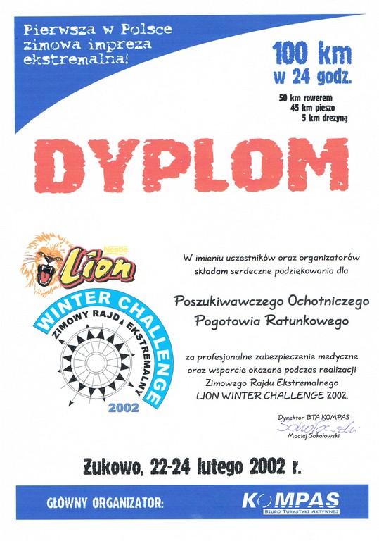 dyrektor-bta-kompas 2002