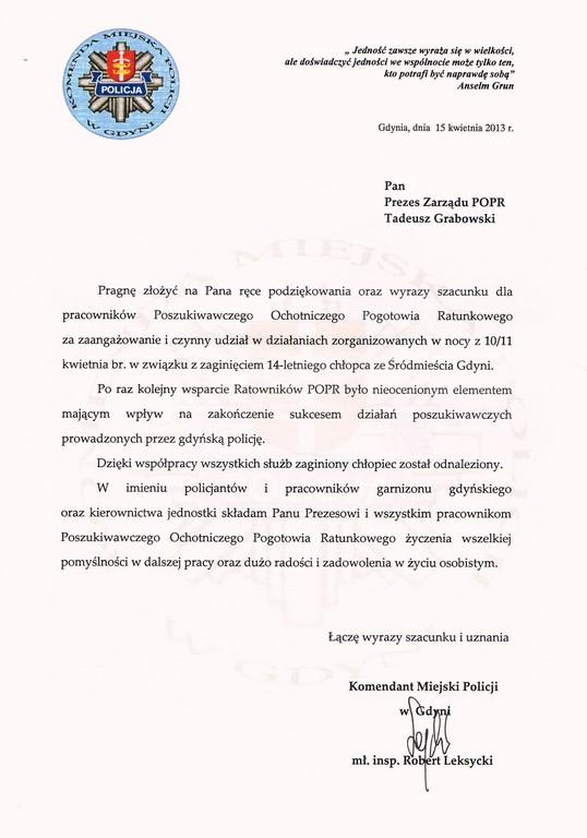 kmp-gdynia-15-04-2013