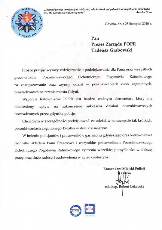 kmp-gdynia-25-11-2010