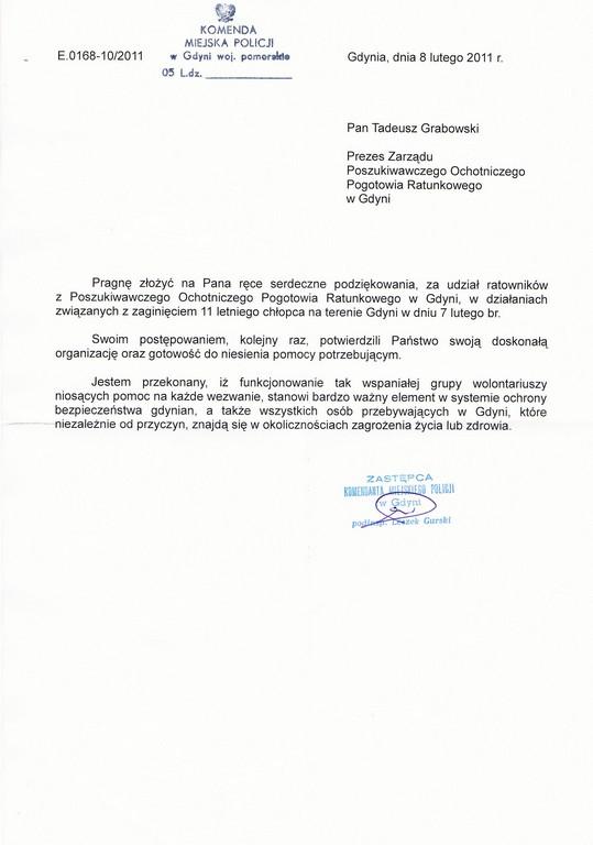 kmp-gdynia-7-02-2011