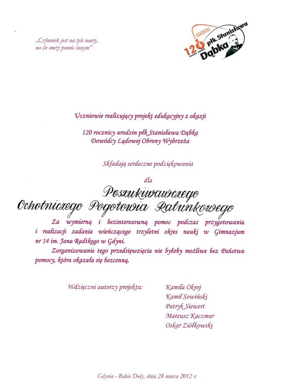 marsz-plk-dabka-2012
