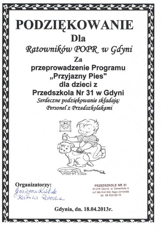p-le-31-w-gdayni-2013