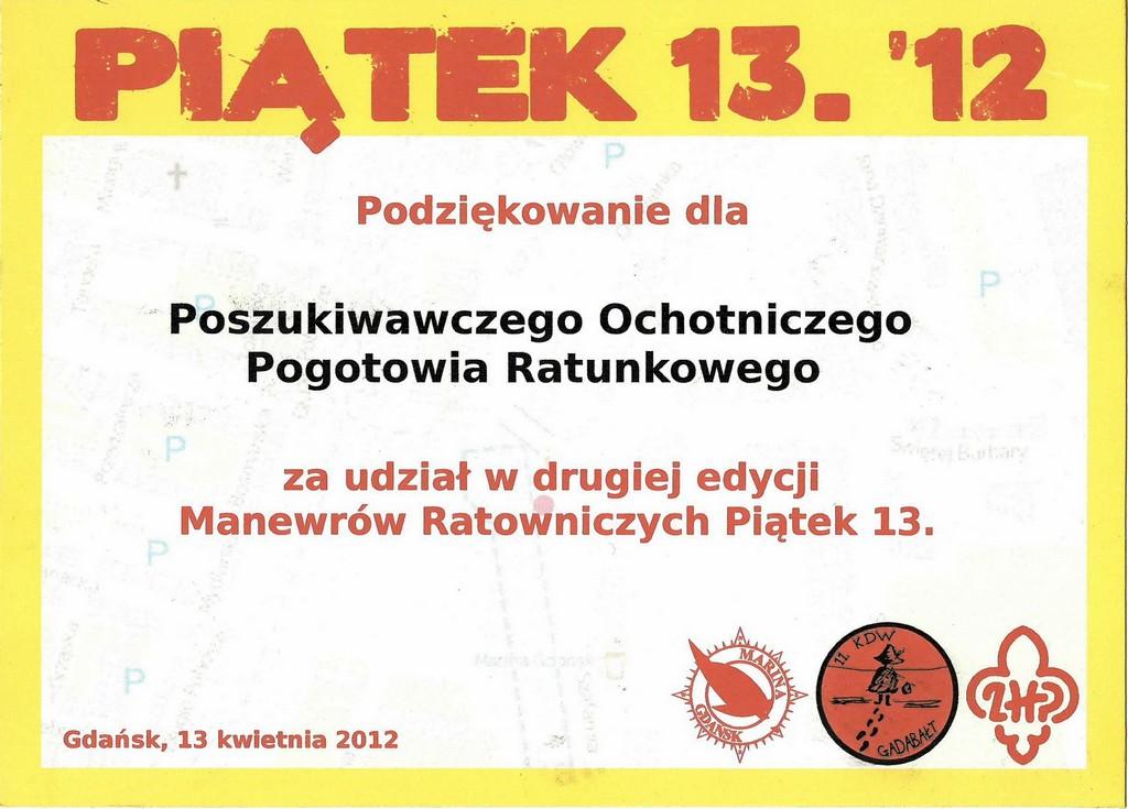 piatek-13-2012