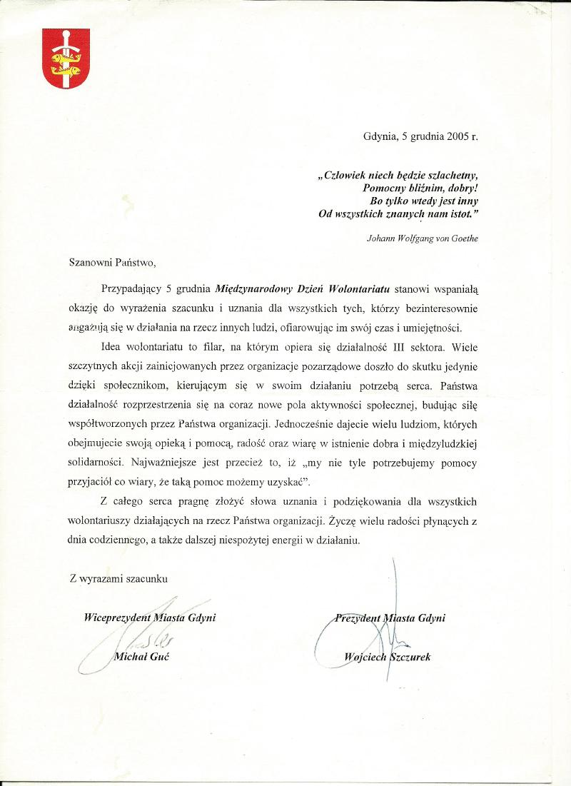prezydent-gdyni-2005