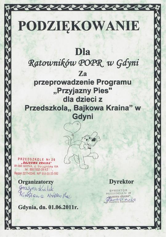 przedszkole-26-w-gdyni-1-06-2011-r