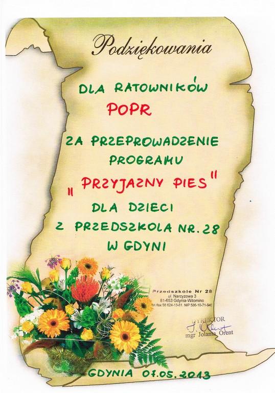 przedszkole-28-witomino-07-05-2013