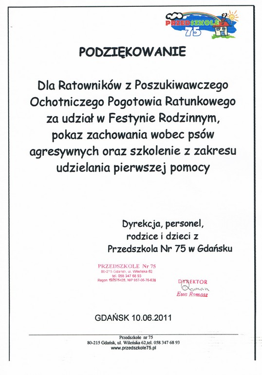 przedszkole-nr-75-w-gdansku-2011