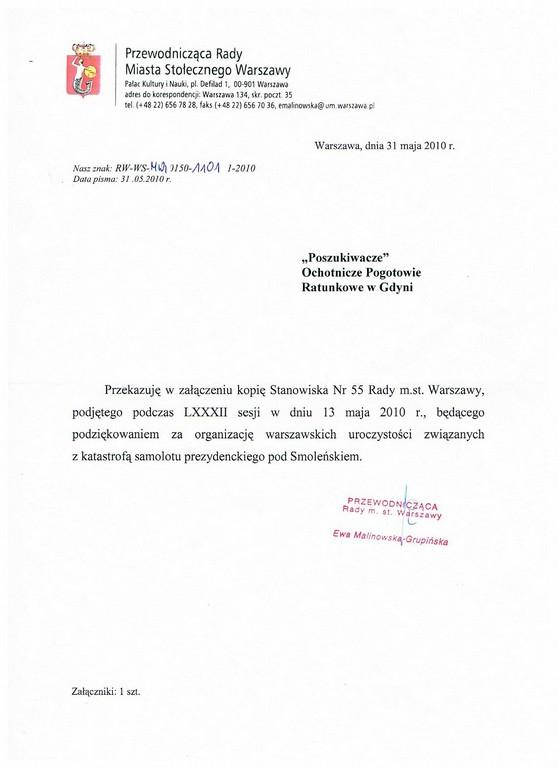 przewodniczaca-rady-miasta-stolecznego-warszawy