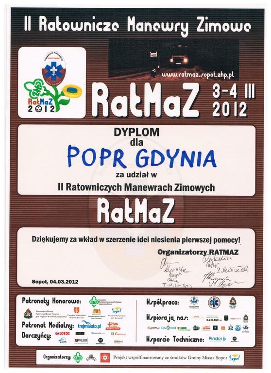 ratmaz-2012