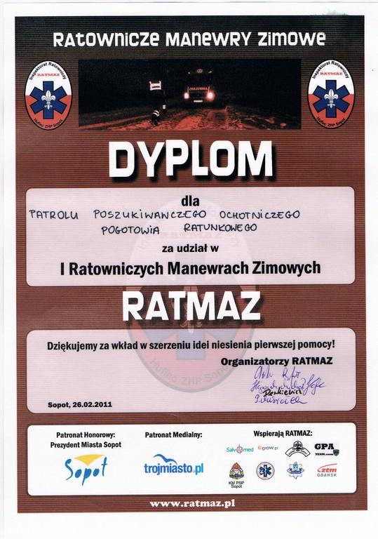 ratmaz-2011