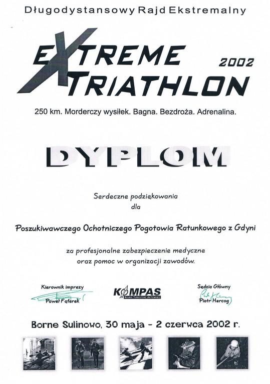 sedzia-glowny-extreme-triathlonu 2002