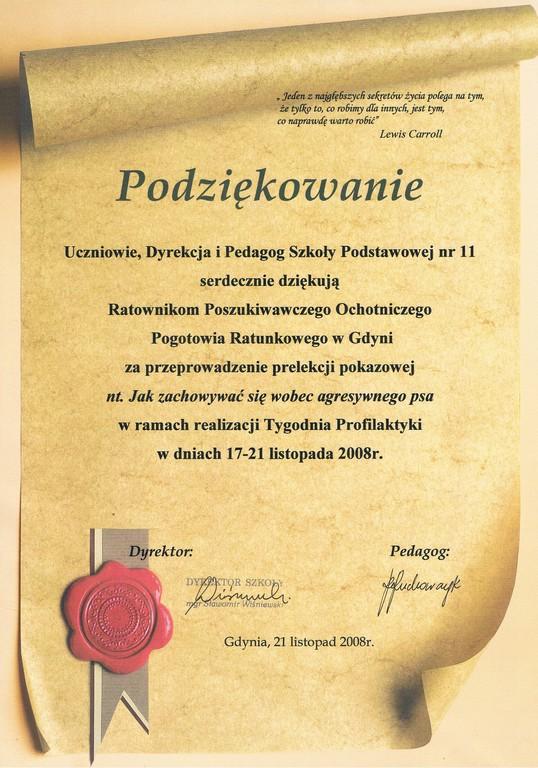 sp-11-w-gdyni-2008