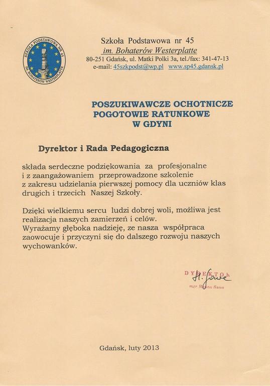 sp-45-gdansk