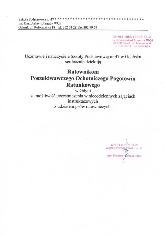 sp-nr-47-w-gdansku