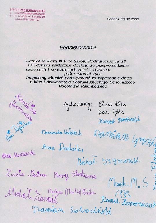 sp-nr-85-w-gdansku 2005