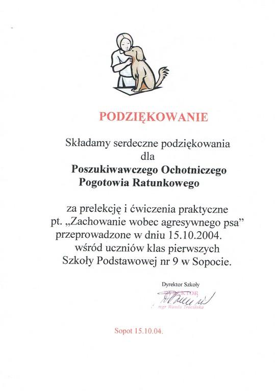 sp-nr-9-w-sopocie 2004