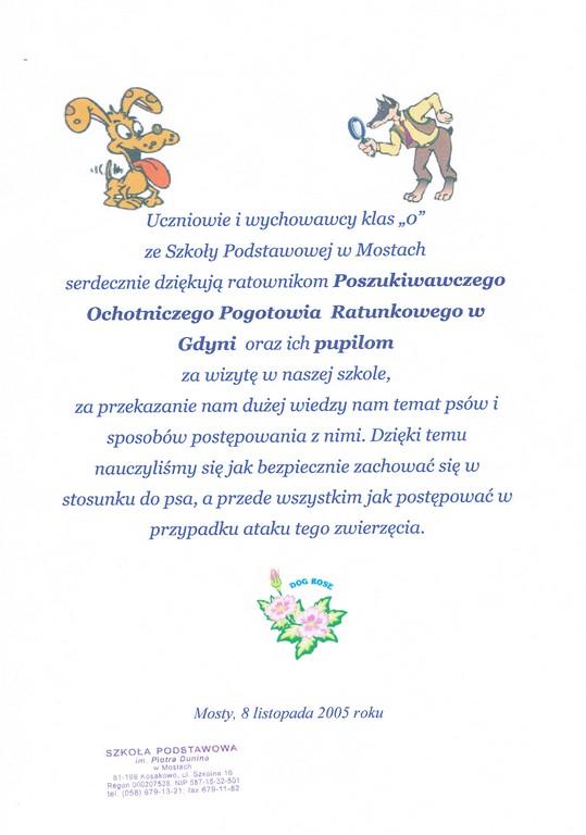 sp-w-mostach 2005