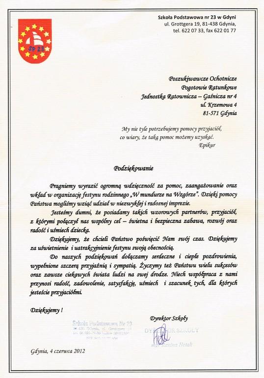 sp23-gdynia-06-2012