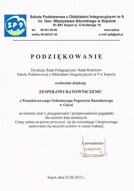 sp9-sopot-22-06-12-r