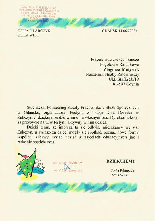 sppss-w-gdansku 2003