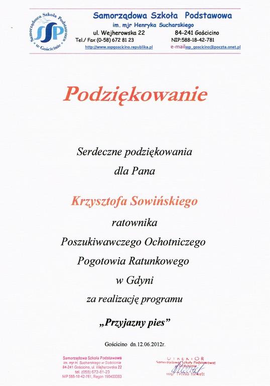 ssp-goscicino-06-2012