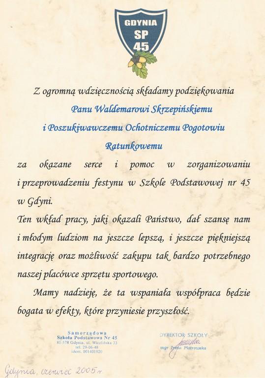 ssp-nr-45-w-gdyni_2005