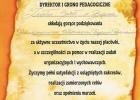 bojano-27-06-2013
