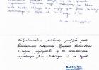 corka-zaginionego-jana-z 2002