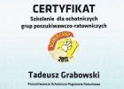 jrs-osp-wroclaw-16-12-12-r