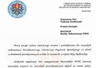 kmp-gdynia-25-01-13