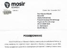 mosir-gdansk-2011_0