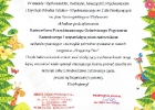 osw-dla-nieslyszacych-w-wejherowie-20-06-2011