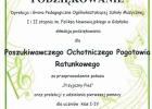 szkola-muzyczna-w-gdansku
