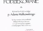 zkpig-w-kolbudach-2011-2