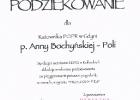 zkpig-w-kolbudach-2011-4