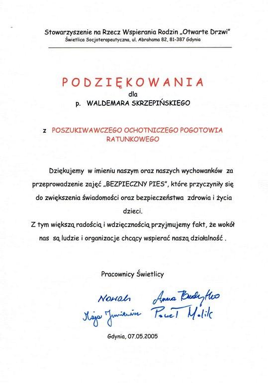 wietlica-socjoterapeutyczna-w-gdyni 2005