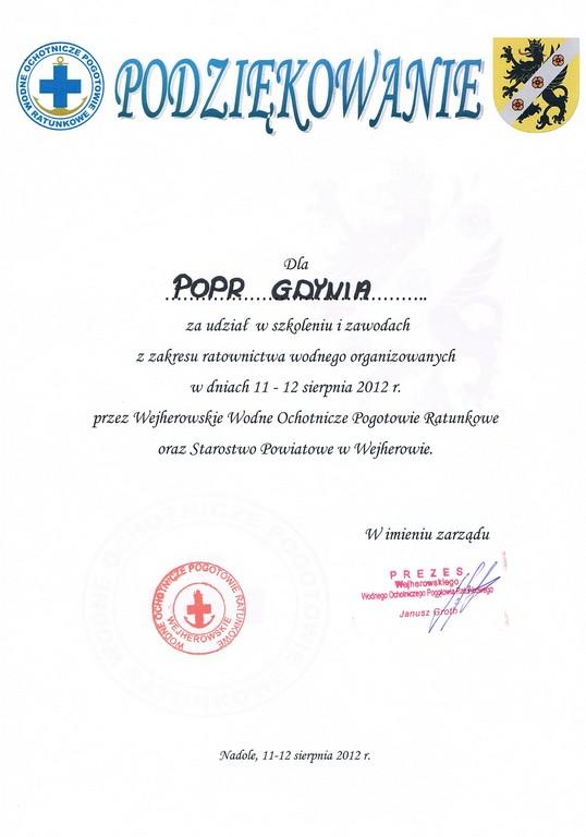 wopr-2012-2