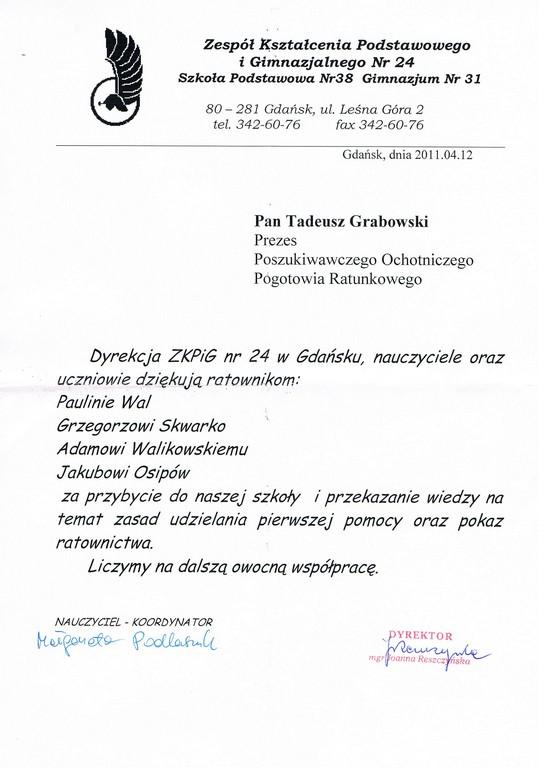 zkpig-nr-24-12-04-2011