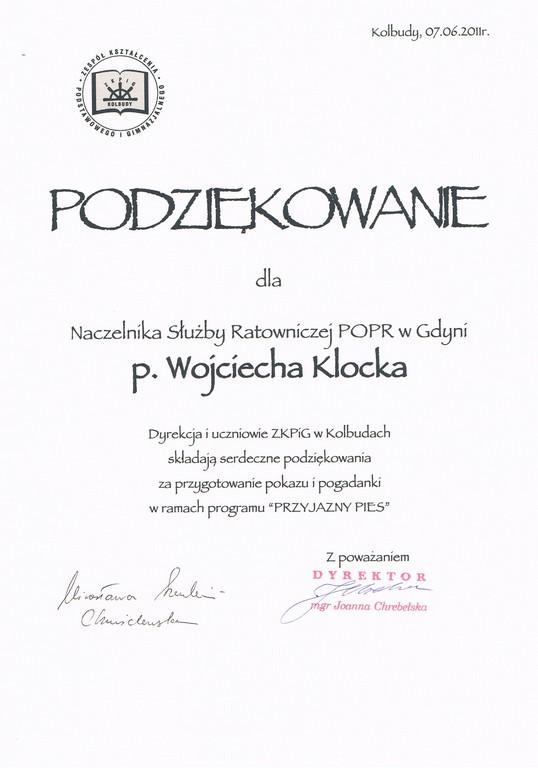 zkpig-w-kolbudach-2011-3