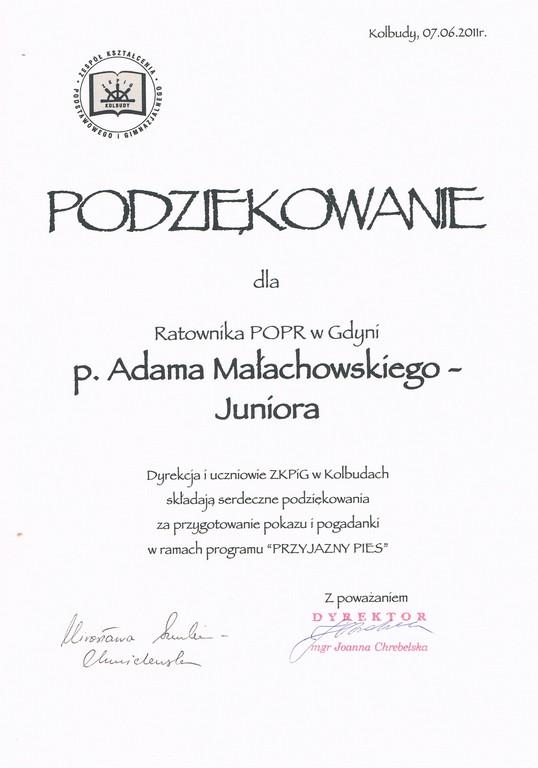 zkpig-w-kolbudach-2011