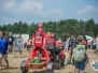 POPR w Medycznym Patrolu - Woodstock'14