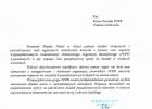 Rekomendacja KMP Gdynia