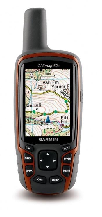 garmin-gps-map-62s