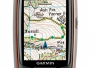 garmin-gps-map-62s