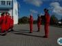 Ślubowanie Ratowników 02.10.2010 r.