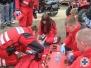 Światowy Dzień Czerwonego Krzyża