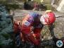 Szkolenie Medyk Rescue Team 2010